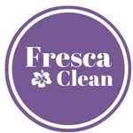 Fresca Clean, Vancouver, BC profile image.