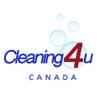 Cleaning 4U profile image