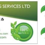 B.S Cleaning Services Ltd profile image.