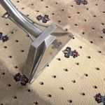 Paramount Carpet Cleaning profile image.