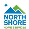 North Shore Home Services Ltd profile image