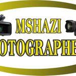 Mshazi Photographers profile image.