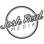 Josh Reid Media profile image.
