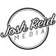 Josh Reid Media logo