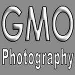 GMO Photography profile image.