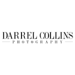 Darrel Collins Photography profile image.