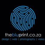 The Bluprint profile image.
