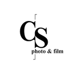 Colourise Photography Studio profile image.