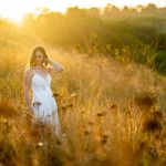 Shaun Tarr Photography profile image.