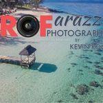 PROFarazzi Photography profile image.