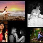 Ennazil Photography profile image.