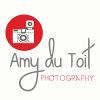 Sound Mechanix Pty Ltd profile image