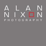 Alan Nixon Phoptography profile image.