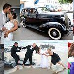 Durban wedding photography-TD Dream Photography profile image.