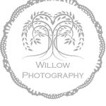 Willow Photography - Durban profile image.