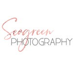 Seagreen Photography profile image.