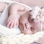 Janine Z Photography - Newborn, Maternity and Children's Photography Durban profile image.