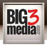 Big3Media Vancouver SEO & Web Design profile image.