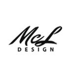 McLennan Design profile image.