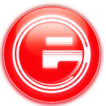 Engine Design Studios profile image.