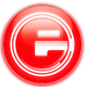 Engine Design Studios logo