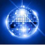 Disco Electroson profile image.