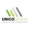 Unico Design profile image