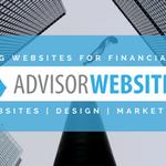 Advisor Websites profile image.
