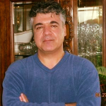 2 In 1 website profile image.