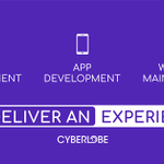 Cyberlobe Technologies profile image.