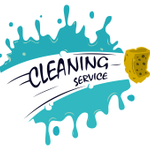 Mrs. Clean Home Services profile image.