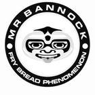 Mr. Bannock | Indigenous Cuisine logo