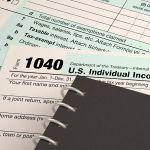 HBC Tax & Accounting Inc profile image.