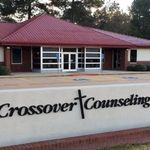 Crossover Counseling, Lufkin TX profile image.