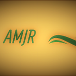 ammarium,Chartered professional accountant profile image.