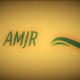 ammarium,Chartered professional accountant logo