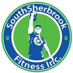 South Sherbrook Fitness profile image.