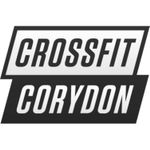 CrossFit Corydon profile image.