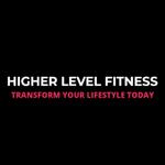 Higher Level Fitness profile image.