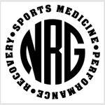 NRG Athletes Therapy Fitness - Winnipeg profile image.