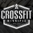 Crossfit Winnipeg profile image