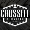 Crossfit Winnipeg profile image