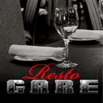 Resto Gare And Train Bar Bistro profile image.
