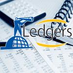 Ledgers Canada profile image.