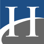 Heartland Chartered Professional Accountants LLP profile image.
