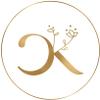 Christina W. Kroeker Creative profile image