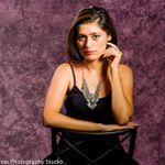 Avenue Photography Studio profile image.
