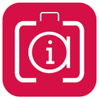 Artistic Impressions Photography logo