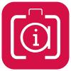 Artistic Impressions Photography profile image