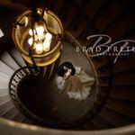 Brad Pretula PHOTOGRAPHY profile image.